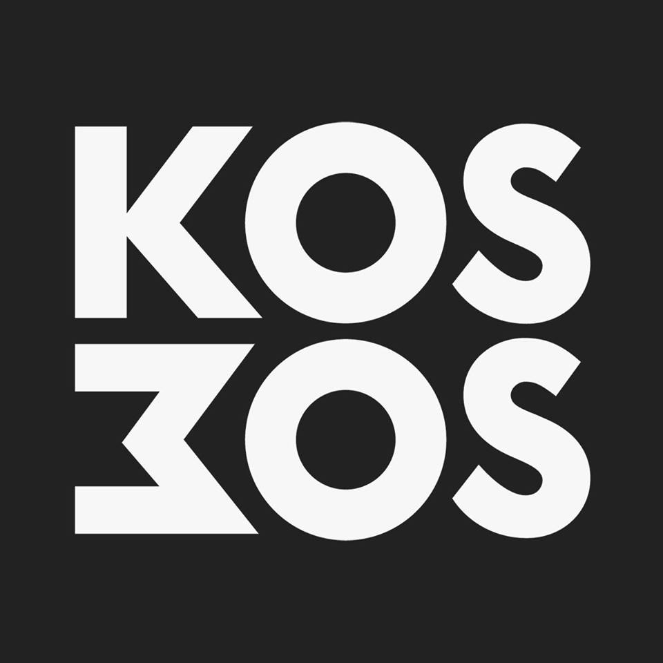 Kosmos Audio CI