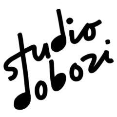 Studio Dobozi